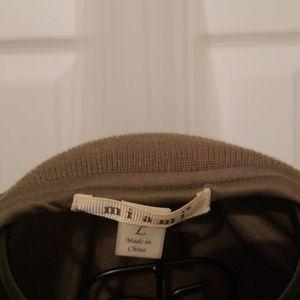 miami Jackets & Coats - Francesca label - Miami Brand jacket Embroidered